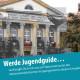 Projekt_Jugendguide