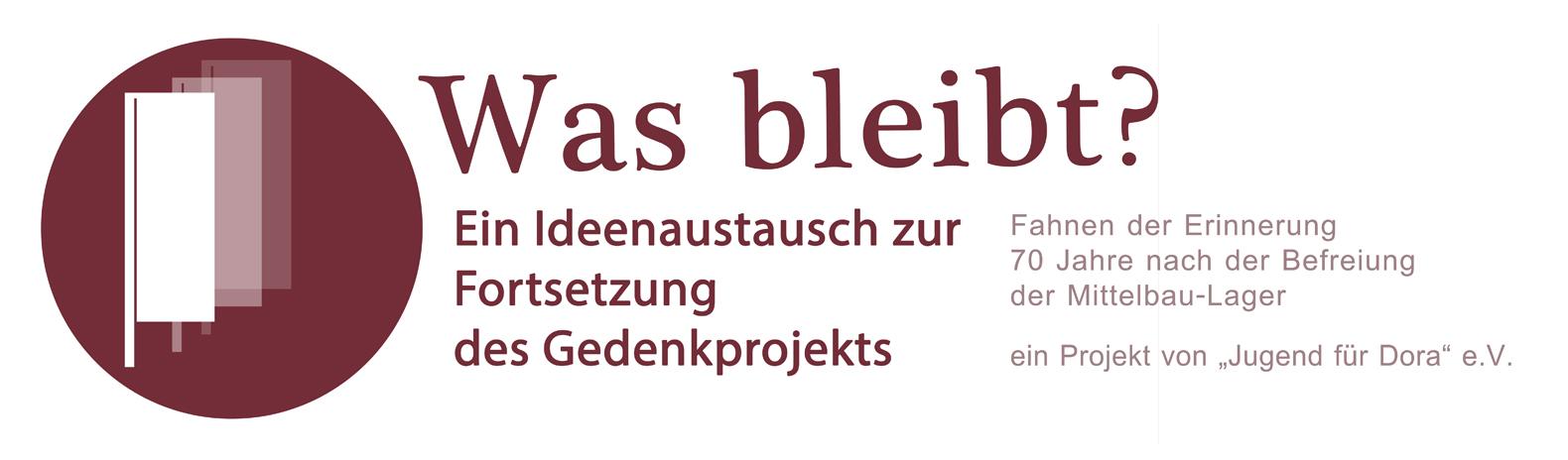 Ideenaustausch_Logo