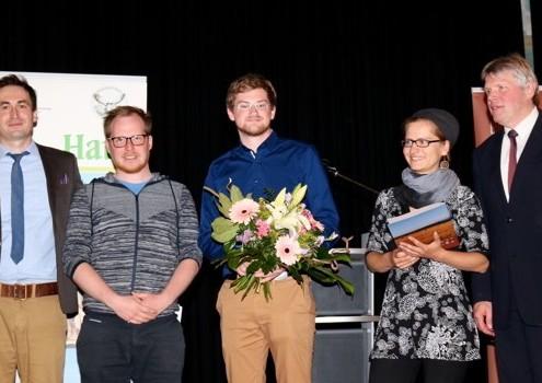 csm_Harzer_Kulturpreis_-_Webseite_2_c3435dc0cd